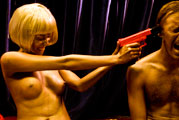 Flashing Bodies Action 5 'Arrebato Picante!'