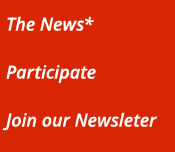 news participate newsletter